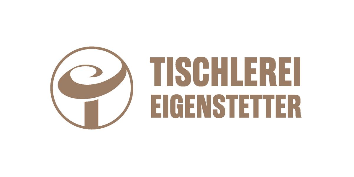 Tischlerei Eigenstetter GmbH
