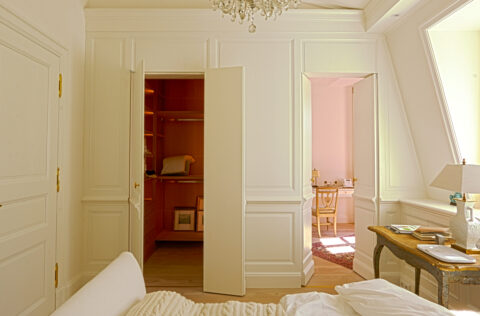 12_schlafzimmer